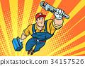 superhero, help, tool 34157526