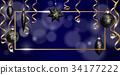 คริสต์มาส,คริสมาส,กรอบ 34177222