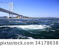 blue water, marine, maritime 34178638
