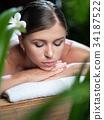 กลิ่นหอม,อโรม่า,สุขภาพ 34187522