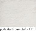 배경, 질감, 텍스처 34191113