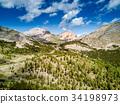 Dolomites 34198973