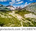 Dolomites 34198974