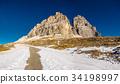 Italian Alps 34198997