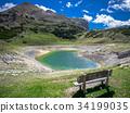 Italian Alps 34199035