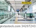 영종도, 인천, 인천국제공항 34207243