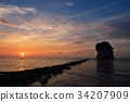早晨阳光三岛 34207909