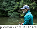 ล่อตกปลา 34212378