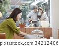 家庭 家人 家族 34212406