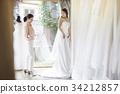 웨딩샵,웨딩드레스,웨딩플래너,신혼부부,결혼준비 34212857