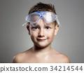 兒童 孩子 小朋友 34214544