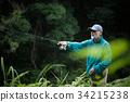 ผู้ชาย,ชาย,ตกปลา 34215238