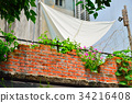 風景 街景 世界風景 34216408