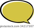 กรอบคำพูด,พูดคุย 34217307