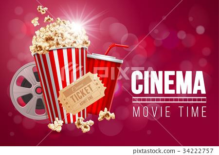 Cinema 34222757