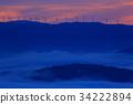 樂 雲海 堆 34222894