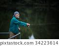 ล่อตกปลา 34223614