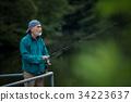 ล่อตกปลา 34223637
