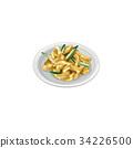 食物 食品 原料 34226500