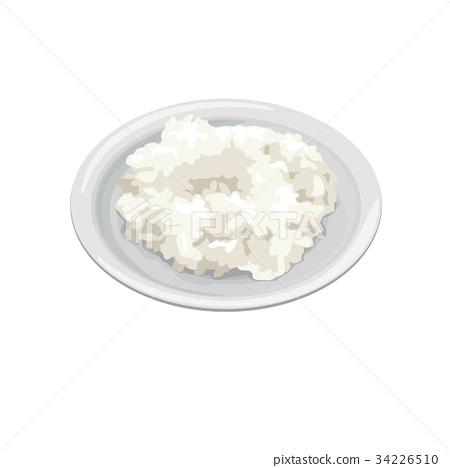 食物 食品 飯 34226510