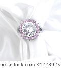 diamonds, diamond, ring 34228925