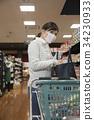 ลักของในร้านค้า,อาชญากรรม,ซูเปอร์ 34230933
