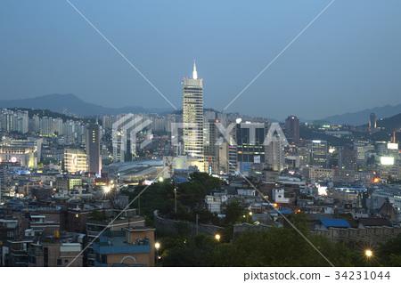 중구,서울 34231044