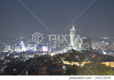 중구,서울 34231045