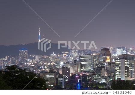 중구,서울 34231046