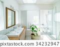 욕실 34232947
