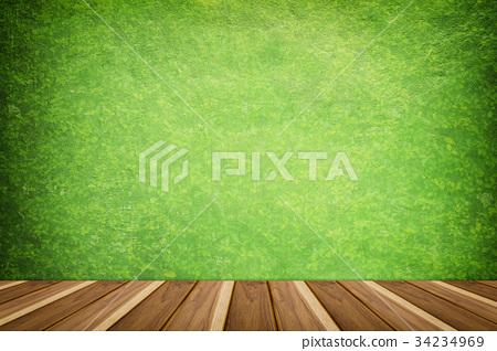 Concrete texture backdrop 34234969