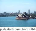 澳大利亚 澳洲 澳大利亚人 34237366