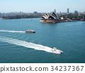 澳大利亞 澳洲 澳大利亞人 34237367