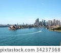 悉尼歌劇院 34237368
