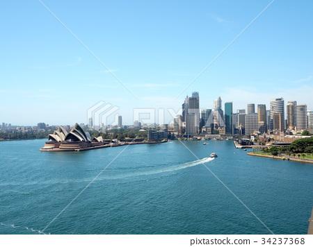澳大利亞 澳洲 澳大利亞人 34237368