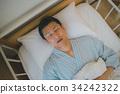 hospital 34242322