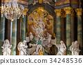 poland, abbey, convent 34248536