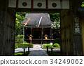 jakko sub-temple, jizo festival, the tendai sect 34249062