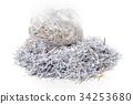 쓰레기, 산업 폐기물, 폐기물 34253680