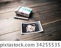 烟草 香烟 雪茄 34255535