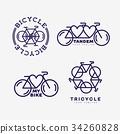 logo, vector, icon 34260828