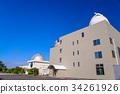 푸른 하늘, 파란 하늘, 시즈오카 현 34261926