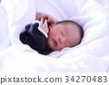 ทารก,เด็ก,เด็กๆ 34270483