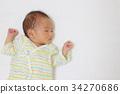 ทารก,เด็ก,เด็กๆ 34270686
