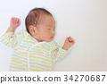 ทารก,เด็ก,เด็กๆ 34270687