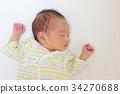 ทารก,เด็ก,เด็กๆ 34270688