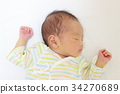 ทารก,เด็ก,เด็กๆ 34270689