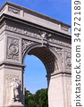 new york, nyc, united states of america 34272189