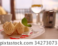 dessert, restaurant, america 34273073