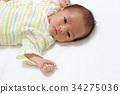 ทารก,เด็ก,เด็กๆ 34275036